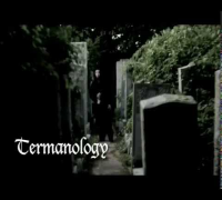 "Termanology ""I See Dead People"" Prod By The Alchemist"