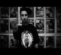 "Termanology ""Keys To The City"" feat Ea$y Money & Lou Armstrong"