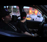 "Termanology & Lil Fame ""Fizzyology"" Prod by The Alchemist"