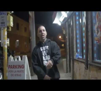"TERMANOLOGY ""STREETWISE"""