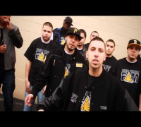 "Termanology ""Uncut"" Prod By Shortfyuz"
