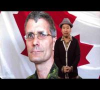 Terroristischen Anschlag in Kanada.Rap da News - Episode 98
