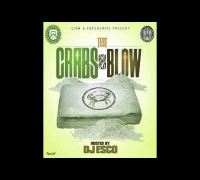 Test - Kno Dey Jealous ft Shy Glizzy (Crabs And Blow)