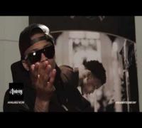 "'Testimony' breakdown... track 8 & 9 ""Grind & Pray/Get Ya Money ft. Fabolous & ""Ghetto"" ft. Yo Gotti"
