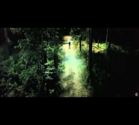 Texas Chainsaw 3D [Trailer]