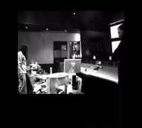 Tha Carter V: Lil Wayne & Drake - Believe Me