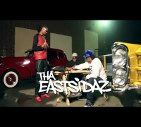 "THA EASTSIDAZ - ""Get U Right"""