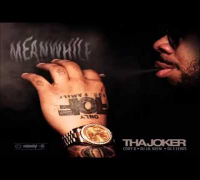 Tha Joker - Robert Frost (Prod. By TyTyAmerica) [Meanwhile]