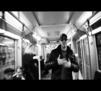 ThaiZZier - DeoZ - Greckoe & Azyl - Wir sind eins // Offizielles Street HD VIDEO
