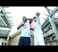ThatGuySoda feat King Louie - The Drought ( Shot by @WhoisHiDef & @13TwentyThree )