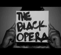 The Black Opera - Beginning of the End (feat. Georgia Anne Muldrow)
