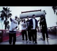 "The Brous - Thug Life - Mi Barrio ""Barcelona"" (Part 07)"