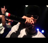 The Doppelgangaz - Live in Münster
