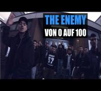 The Enemy - Von 0 auf 100 (Beat by ProDK) Von0auf100