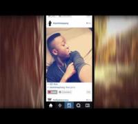 "The Fly Democracy ""Instagram"" (Music Video) [HeatSeekers Video Edition]"