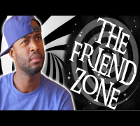 The Friend Zone - ADD! SKETCH