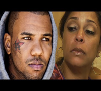 THE GAME DENIES DOMESTIC VIOLENCE ACCUSATIONS   EMINEM & SPIKE LEE COLLAB!  - ADD Presents: The Drop