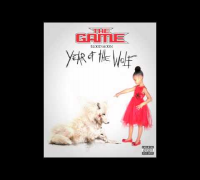 The Game - Married To The Game ft. French Montana
