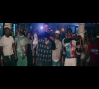 The Game - Or Nah Feat. Too $hort, Eric Bellinger, Problem, King Marie & Compton AV (Music Video)