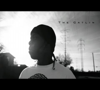 "The Gatlin - ""New Shit"" - Directed by @JaeSynth"