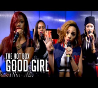 "The Hot Box: Good Girl Covers En Vogue's ""Hold On"""