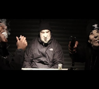 "The Jacka, ft. Dru Down & Joe Blow - ""Presidents Face"" - Directed by @Jaesynth"