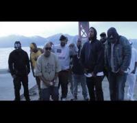 the Jacka & Laroo - Can't Lose Again ft Boo Banga & Big Brim (Official Music Video)