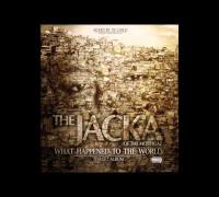 the Jacka - Love (Prod by DJ Child)