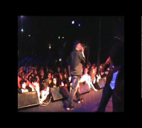 the Jacka & Phil the Agony Perform Zodiac Live at Slims SF