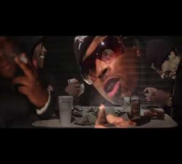 the Jacka - The President's Face ft Dru Down & Joe Blow (Music Video)