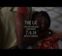 THE LIC Movie ( Trailer ) Pt 3 Shot/Directed By Soundman