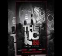 THE LIC (Trailer) Tester