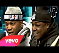 The Lox (Jadakiss, Styles P) Interview  With The Breakfast Club Power 105.1 [FULL INTERVIEW]