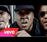 The Lox (Jadakiss, Styles P & Sheek louch) - No Selfies [Official Music Video] | HD
