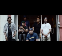 The LOX - No Selfies (2014 Official Music Video) Dir. By Dame Dash #Loisaidas #TheTrinity2ndSermon