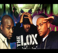 The Lox - Recognize (Throwback Classic) Prod. By DJ Premier