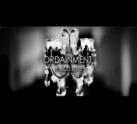 The Ordainment by Rico Love