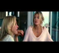 The Other Woman Official Trailer #1 (2014) - Nicki Minaj Comedy Movie