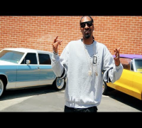 "The Outlawz Ft. Snoop Dogg - ""Karma"" - Directed by @JaeSynth"