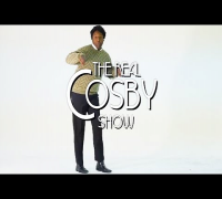 The Real Cosby Show - A Blackie Sack Special