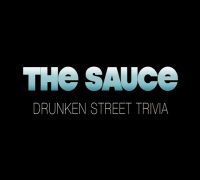 THE SAUCE: Drunken Trivia Game Show -- Ep. 1