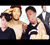 The Top 10 Moments of 2014: The Drop Presented by ADD