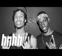 The Underachievers Interview Exposes The Secret To Success
