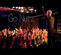 "The Worlds Freshest, Yukmouth, The Grouch, Tech N9ne - ""Go Nutz"" - Dir @JaeSynth"