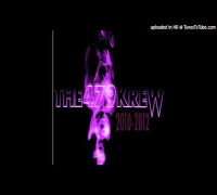 The479Krew- Purple Leaves feat B-Dub(11)(ProdShayd479)