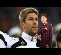 Thomas Hitzlsperger Blumio: Rap da News! -- Episode 60