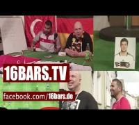 Throwback: Pillaths EM-Studio (16BARS.TV)