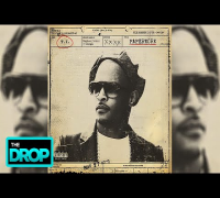 "T.I. Drops ""Paperwork"" Cover Art   Mike Epps to Play Richard Pryor! - ADD Presents: The Drop"