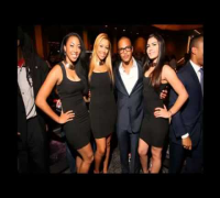T.I. - Turn It (Download Song)
