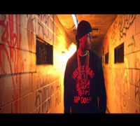 T.I. - Turn Up (Official Music Video) ♫